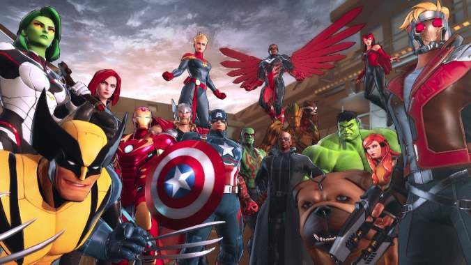 marvel_ultimate_alliance_3_screens_4