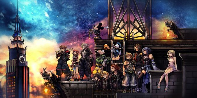 kingdom-hearts-3-old-gang-returens-charcaters