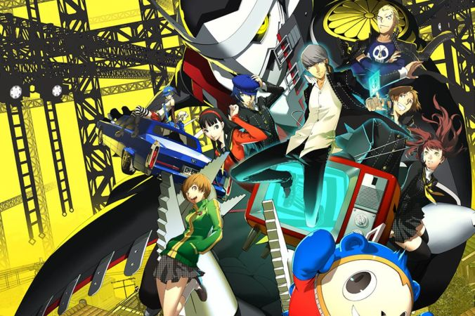 persona4golden_review_main_1336.0
