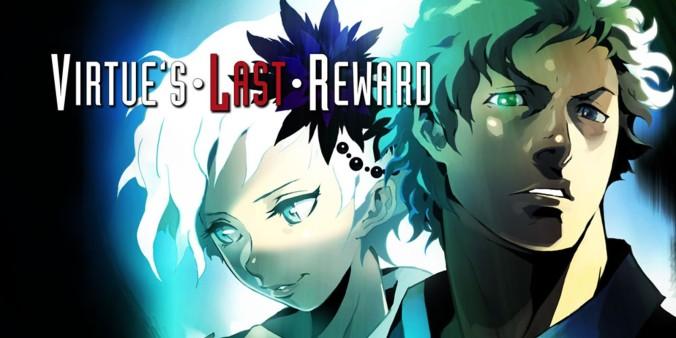 SI_3DS_VirtuesLastReward_image1600w