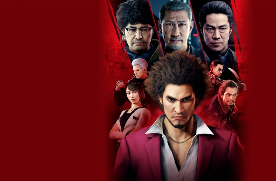 Yakuza-7-JPN-Package-Visual_10-29-19_001