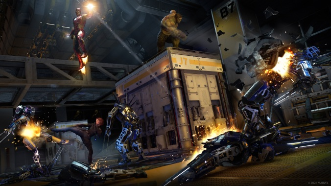 Marvel_s_Avengers_Preview_Screenshot_1_-_Embargo_5.8.2020_1400BST_1500CET