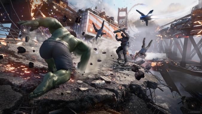 Marvel_s_Avengers_Preview_Screenshot_3_-_Embargo_5.8.2020_1400BST_1500CET